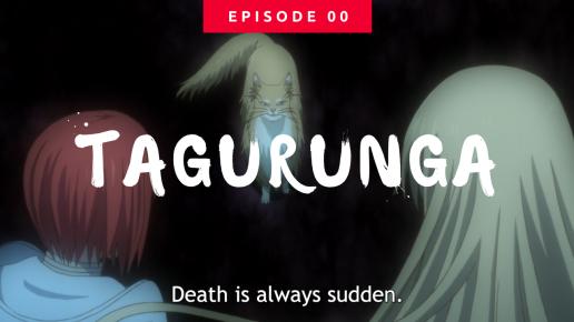 episode 00