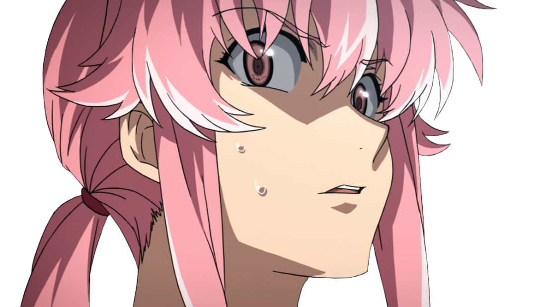 yuno_gasai_render_by_ashleytheskitty-dbbomgk.png